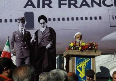 شرکت در انتخابات، ضامن بقای انقلاب اسلامی است