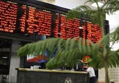 رشد 48 درصدی ارزش معاملات در بورس