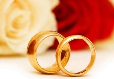 ازدواج در سایر اقوام
