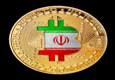 رونمایی از ارز دیجیتال ایرانی با پشتوانه طلا