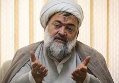 ادیب یزدی