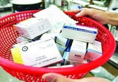 جزئیات جدید فساد در سازمان غذا و دارو