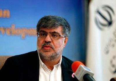 برکناری نماینده وزیر پس از افشاگری علیه کوه خواری