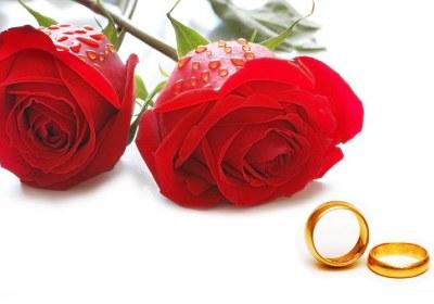 راه های رسیدن به ازدواج موفق!