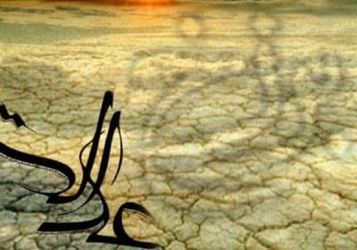 عدالت الهی در برزخ برای کسانی که زود از دنیا رفته اند چگونه است؟