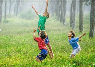 O Treinamento dos Filhos sobre a Obediência de Deus 02