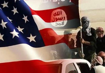 گزارش ویکی لیکس از چگونگی ایجاد داعش و جبهه النصره از سوی آمریکا