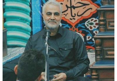 عمران خان سلیمانی