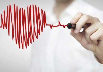 قلب و عشق