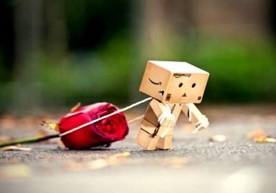 تاثیرگذار بودن نظر والدین در ماجرای ازدواج