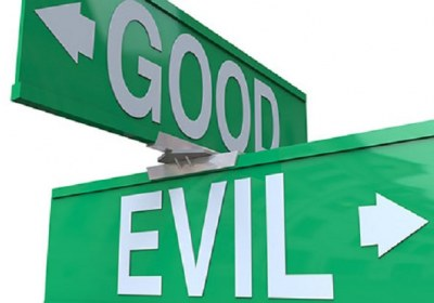 When is it Obligatory to Enjoin to the Good and Forbid from Evil?