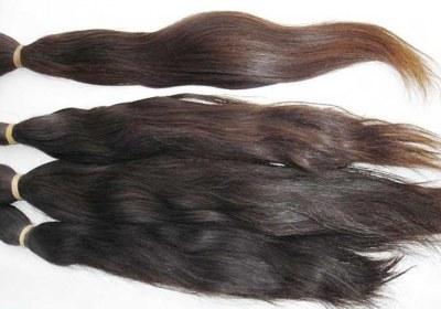 موی مصنوعی