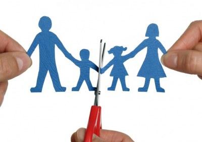 خودخواهی والدین