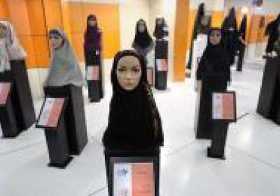 پوشاک ایرانی به مارکهای خارجی