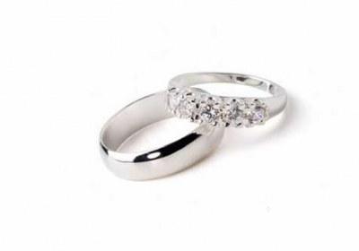 راههای به دست آوردن رضایت خانواده برای ازدواج