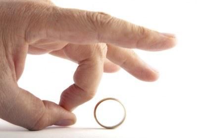 عدم تمایل به ازدواج دائم!