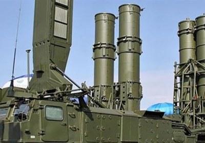 ایران سامانههای پدافند موشکی S-300 را عملیاتی کرده است