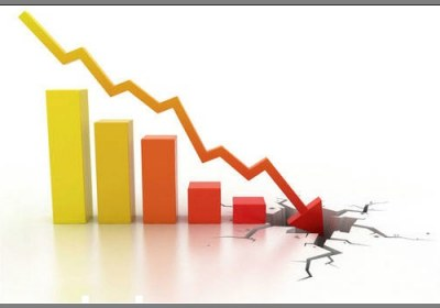 مشکل اقتصادی