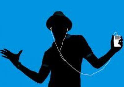 موسیقی حلال وحرام  انواع موسیقی