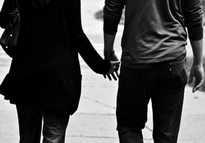 رابطه پیش از ازدواج