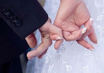 کی اذن پدر برای ازدواج دختر لازم نیست؟