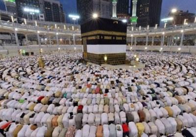 شرکت در نماز جماعت غیر شیعه
