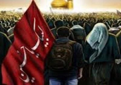 رمز گشایی از علل محبوبیت امام حسین