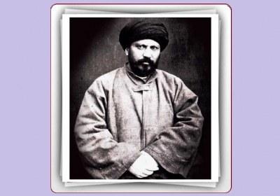 سید جمال الدین