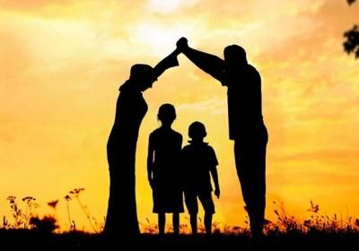 همدلی و همکاری والدین