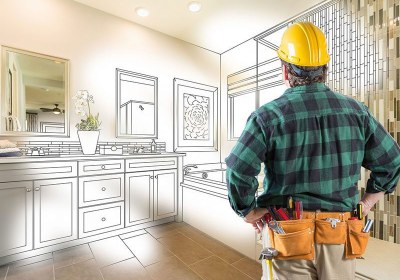 مسکن,خانه,آپارتمان,ساخت مسکن