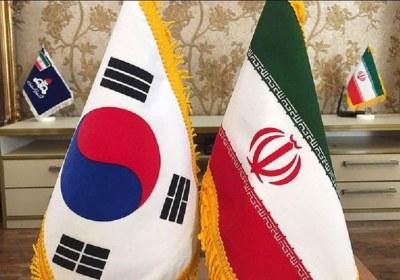 کرهجنوبی ناگزیر از خرید نفت ایران