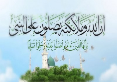 النبي,محمد,الوحدة الإسلامية