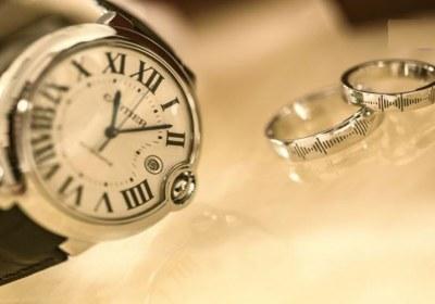 ازدواج،عده، نکاح