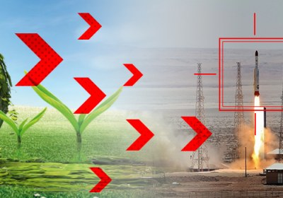 دادستان تهران: رصد پایگاههای موشکی در پوشش اقدامات زیست محیطی
