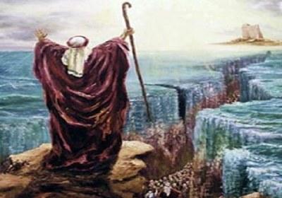 چگونه معجزه با عقل و علم می سازد؟