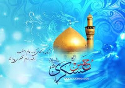 امام عسکری و طریقه ارتباط با شیعیان