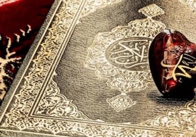 حدّ و خشونت طلبی در اسلام؟!