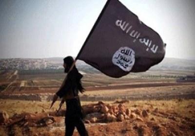 داعش جوانان را مجبور به خدمت در مناطق تصرف شده می کند