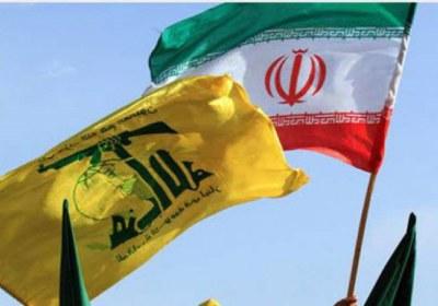 لبنان دولت حزب الله