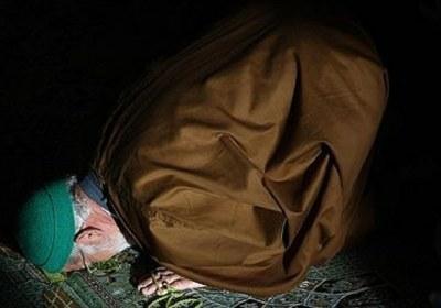 حکم سوره در نماز مستحبی