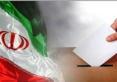 «نفوذ»، «فتنه» و «حقالناس» شاکله های مهم انتخابات