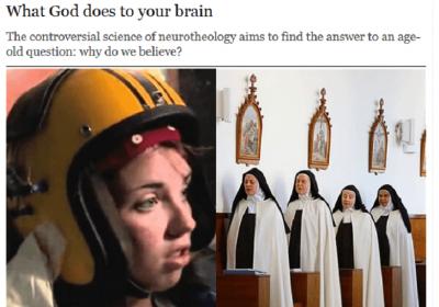 دینداری