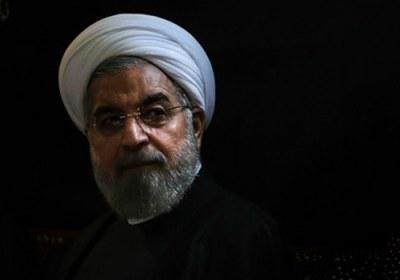 روحانی اصلاح طلب