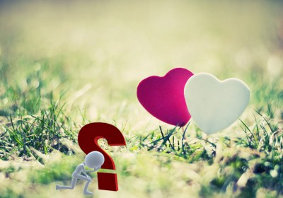آیا دوستی های محدود قبل از ازدواج  قابل پذیرشه