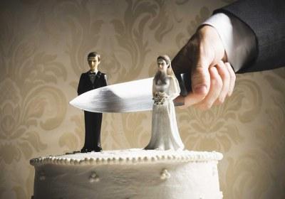 مخالفت خانواده با ازدواج