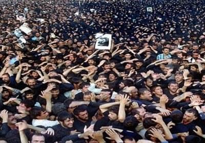چهارده خرداد1368