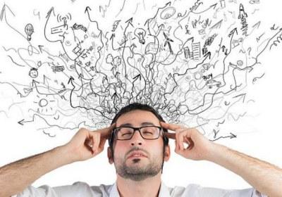 اضطراب,وسواس,وسواس فکری