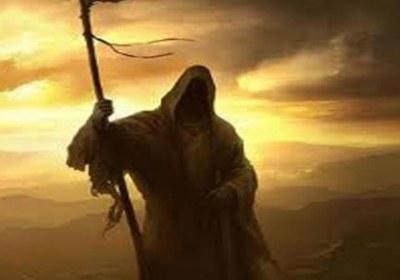 چرا خدا شیطان را افرید؟