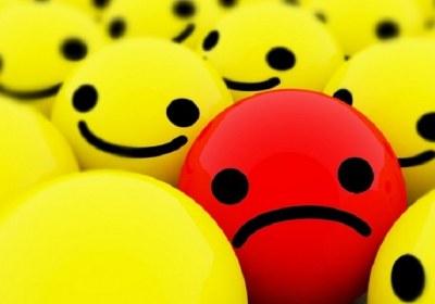 احساسات