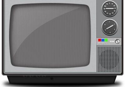 تلویزیون،tv